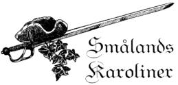 Smålands Karoliner